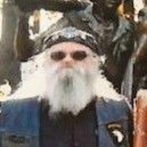 Ronald  C. Ondrejko