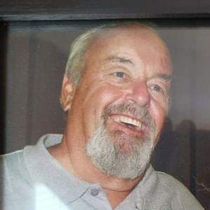 Mr. Michael W. O'Malley Obituary Photo