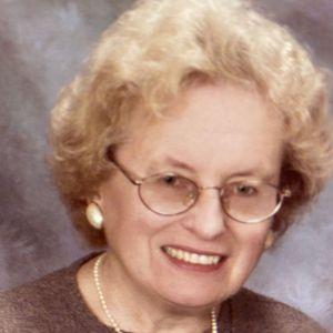 Carolyn (Wasilko) Daniels