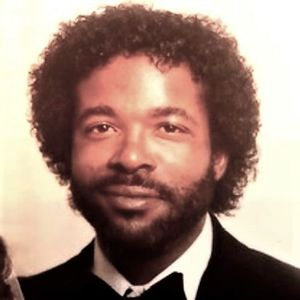 Mr. Watson Adams, Jr. Obituary Photo