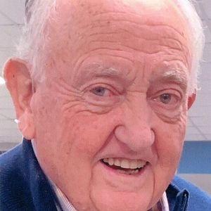 Jerry Connor Vaughn