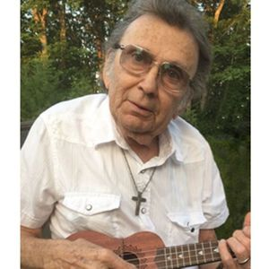Roger A. Pratte Obituary Photo