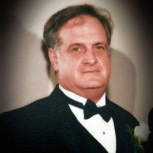 George R.  Estano Obituary Photo