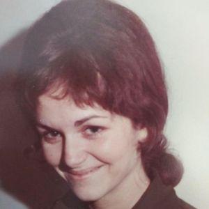 Susan J. (O'Connor) Beeler