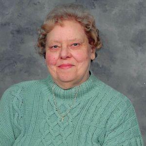 Janet L. Vrabel