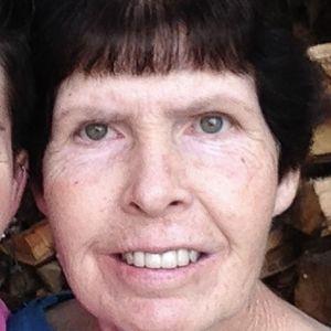 Diane H. (Hurley) Noyes Obituary Photo