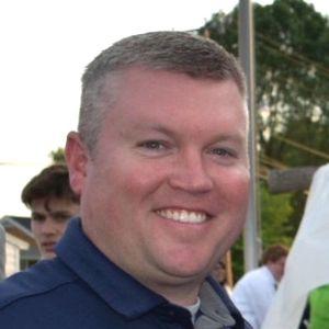 Aaron Joseph Igleheart