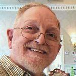 Arthur C. Blose,Jr.