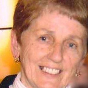 """Patricia Ann """"Patsy"""" Most Obituary Photo"""