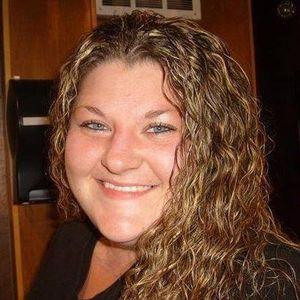 Heidi L. Brouillette Obituary Photo