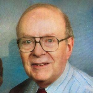Earl C. Haag, Jr.