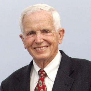 Dr. Joseph Coleman Yarbrough, Jr.