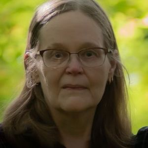 Jill M. LeBlanc