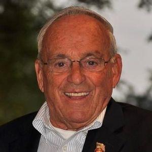 Harry L. Aaron