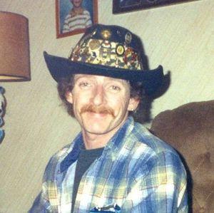 Luke  E.  Wedl