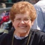 Patricia T. Wild