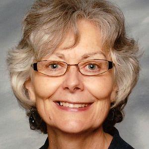 Elizabeth J. Norris Obituary Photo