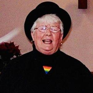 Beverly D Youree Obituary Photo