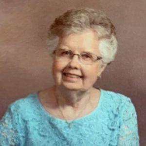 Nancy A. Dykhuis