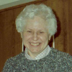 Mary Lou Priolo