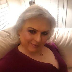 Natalia N. Hodlik