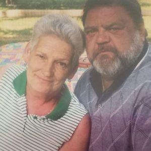 Ruth C. Sciubba Obituary Photo