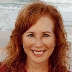 Loretta Braid Keefe