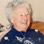 Barbara E. Force