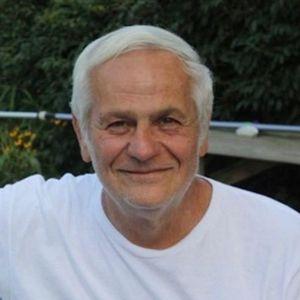 John J.  Doroba , Jr.