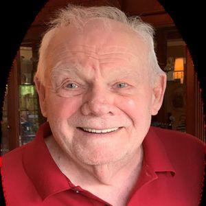 Warden Lawrence V. Roth, Jr.
