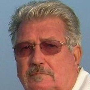 Edward C. Brink, Sr. Obituary Photo
