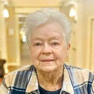 Lucille Clayton