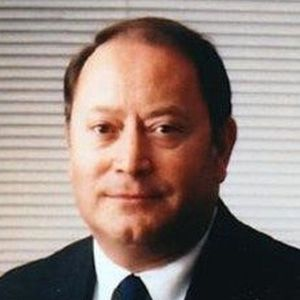 Matthew Emanuele Tutino Obituary Photo