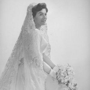 Jeanne M. Dolaway