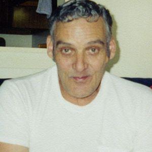 Leonard E. Frazier, Jr. Obituary Photo