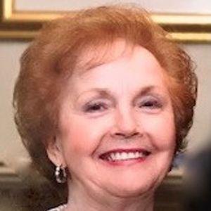 Patricia A. Lepore Obituary Photo