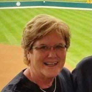 Melissa K. Mitchell