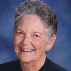 Mary J. King