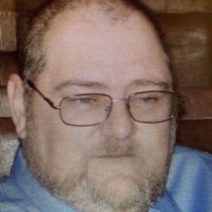 Ronald C. Sample Obituary Photo