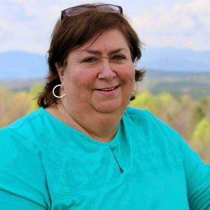 Deborah A. Perry