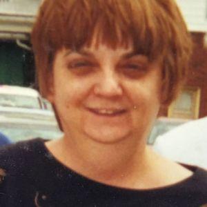 Edna Marion Sunseri