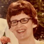 Judith M. Brown