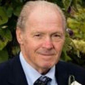 Paul G. Courtemanche, Sr.