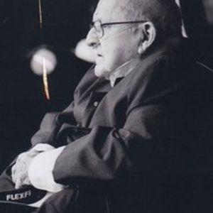 Richard J. Smith, Jr.