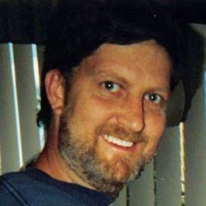 David C. Tucker