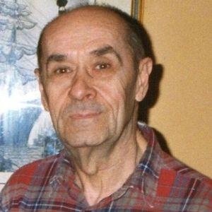 Harry C. Kuser
