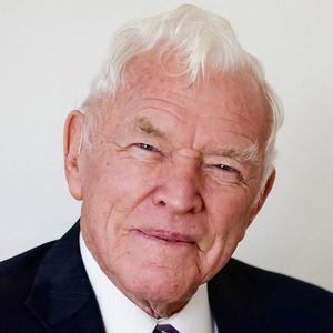 Herbert J. Maatman