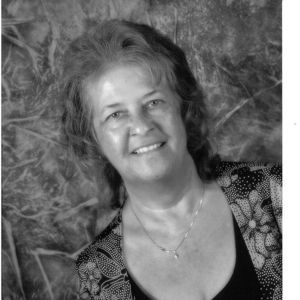 E. Lucy Grever Obituary Photo