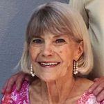 Marie C. Lynch