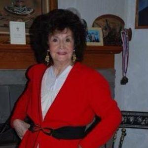 Dolores Labriola DeBarri